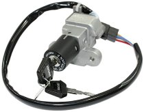 Ducati Ignition switch - 400, 600, 750, 900 Monster, 748, 916, 996, 998, ST2, ST4