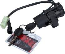 Ducati Ignition lock M696/M796/SFI848/SFI1098