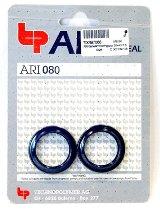 Ari Fork seal ring kit 30x40x7/8 mm