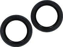 Ari Fork seal ring kit 35x50x10 mm
