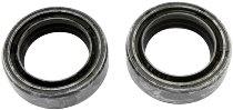 Ari Fork seal ring kit 25,7x37x10,5 mm