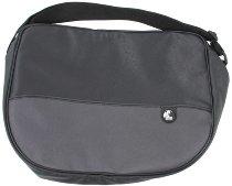 Hepco & Becker Inner bag für Strayker boxes / Leatherbag Liberty, Black