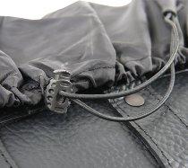 Ersatzt.HB Regenhaube f. Buffalo Handbag