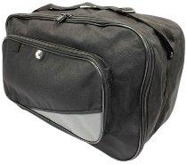 Hepco & Becker Inner bag Topcase55/Journey/Topcase 50 black
