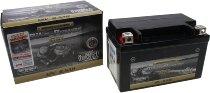 intAct Bike-Power Gel Batterie YT10B-4 12V 8,5AH