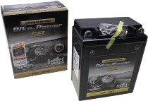intAct Bike-Power Gel Batterie 12N12A-4A-1 12V 12AH