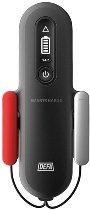 DEFA Batterieladegerät Smartcharge 4A, 12V, 2-110AH