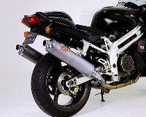 Aprilia Ausp.BOS 1000 Falco-SL oval Alu EG