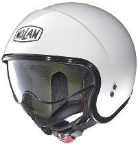 Nolan N21 Classic Jethelm