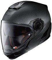 Nolan N40-5 GT Special N-COM Helm