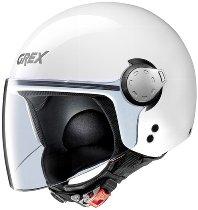 Grex G3.1 E Kinetic Jethelm