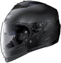 Grex G4.2 Pro Kinetic N-Com Helm