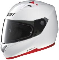 Grex G6.2 K-Sport Integralhelm