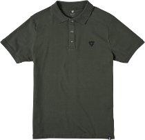 Revit Ashland Poloshirt