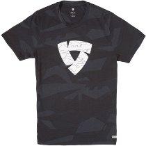 Revit Chester T-Shirt