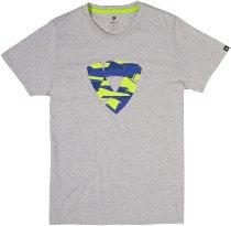 Revit Manor T-Shirt