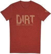 Revit Field T-Shirt
