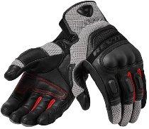 Revit Dirt 3 Handschuhe