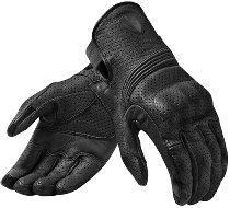 Revit Fly 3 Handschuhe