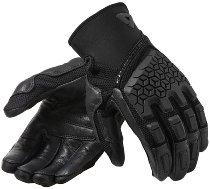 Revit Caliber Handschuhe
