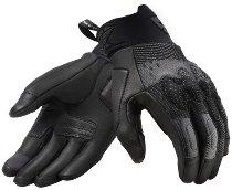 Revit Kinetic Handschuhe