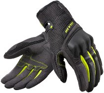 Revit Volcano Damen Handschuhe