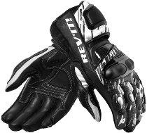 Revit Quantum 2 Handschuhe