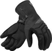 Revit Upton H2O Ladies Gloves Black XL