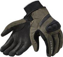 Revit Hydra 2 H2O Handschuhe