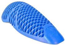 Revit Seeflex Elbow/Knee Protector RV10 Blue UNI