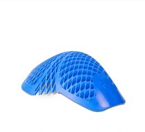 Revit Seeflex Shoulder Protector RV11 Blue UNI