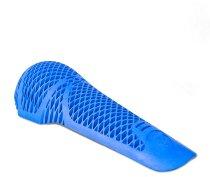 Revit Seeflex Knee Protector RV12 Blue UNI