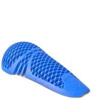 Revit Seeflex Knee Protector RV14 Blue UNI