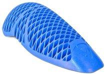 Revit Seeflex Elbow Protector RV15 Blue UNI