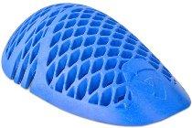 Revit Seeflex Shoulder Protector RV16 Blue UNI