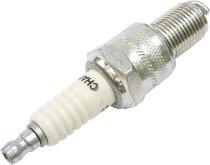 Champion Spark plug N9YC - LM1-3/T4-5/Mille