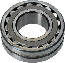 Ducati Bearing crank shaft - 1200, 1260 Diavel, XDiavel, Multistrada, Monster