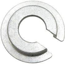 IKON Upper spring plate, extra heavy