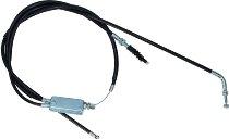 Clutch cable Kawaski Z 440 Ltd A `80-84