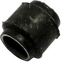 IKON Adapter rubber 16,1/26/26