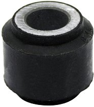 IKON Adapter rubber 12,1/26/23,5