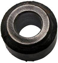 IKON Adapter rubber 12,1/26/18