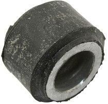 IKON Adapter rubber 14,1/26/20