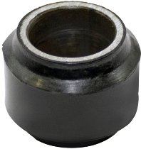 IKON Adapter rubber 16,1/26/20
