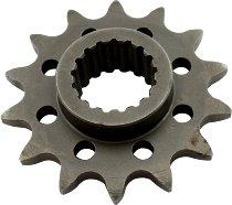 PBR pinion wheel steel, 14/520 - Aprilia 1000 RSV R Factory, 1000 SL Falco` 2004-2008