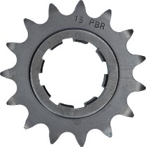 PBR pignon en acier, 15/520 - Ducati 900 SS, Darmah, 1000 MHR