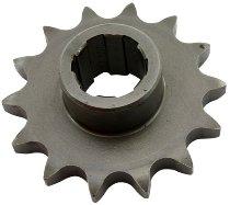 PBR pinion wheel steel, 14/428 - Ducati 250 Scrambler, 350 Scrambler