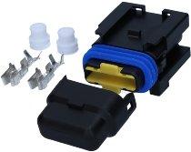 Superseal Fuse holder-kit, waterproof