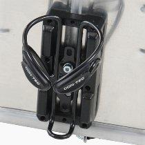 Hepco & Becker bottle holder for Xplorer case
