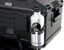 Hepco & Becker Alu Trinkflasche 0,7 Ltr.
